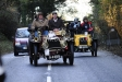 2012-london-to-brighton-veteran-car-run-1384
