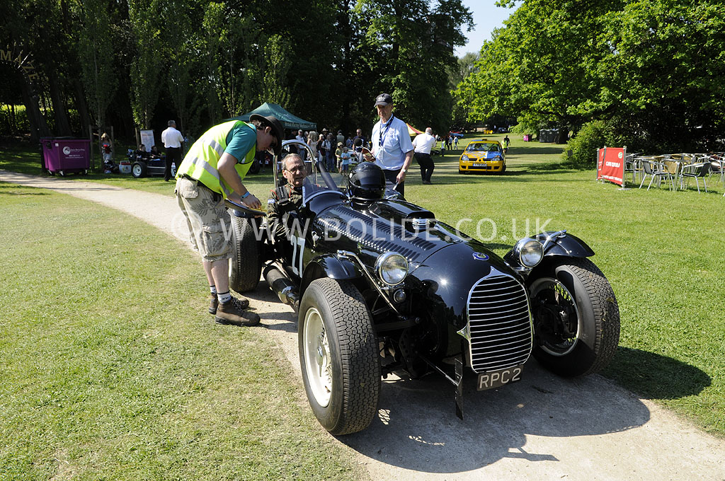 2012-motorsport-at-the-palace-day-2-6757