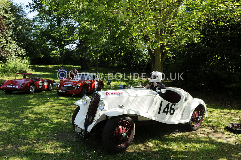 2012-motorsport-at-the-palace-day-2-6765