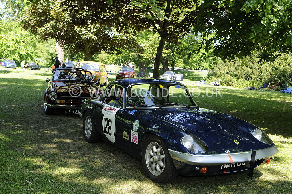 2012-motorsport-at-the-palace-day-2-6792