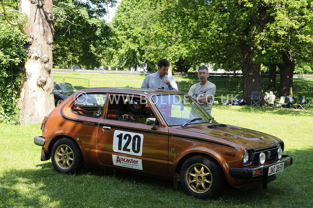 2012-motorsport-at-the-palace-day-2-6804