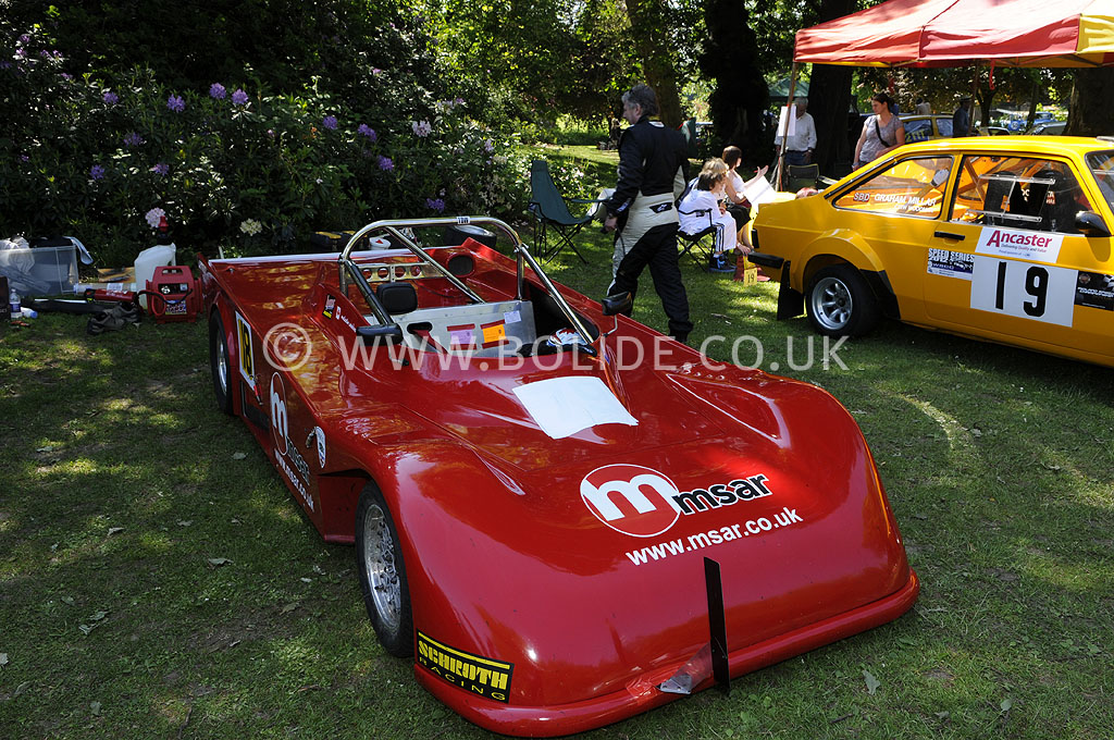 2012-motorsport-at-the-palace-day-2-6812