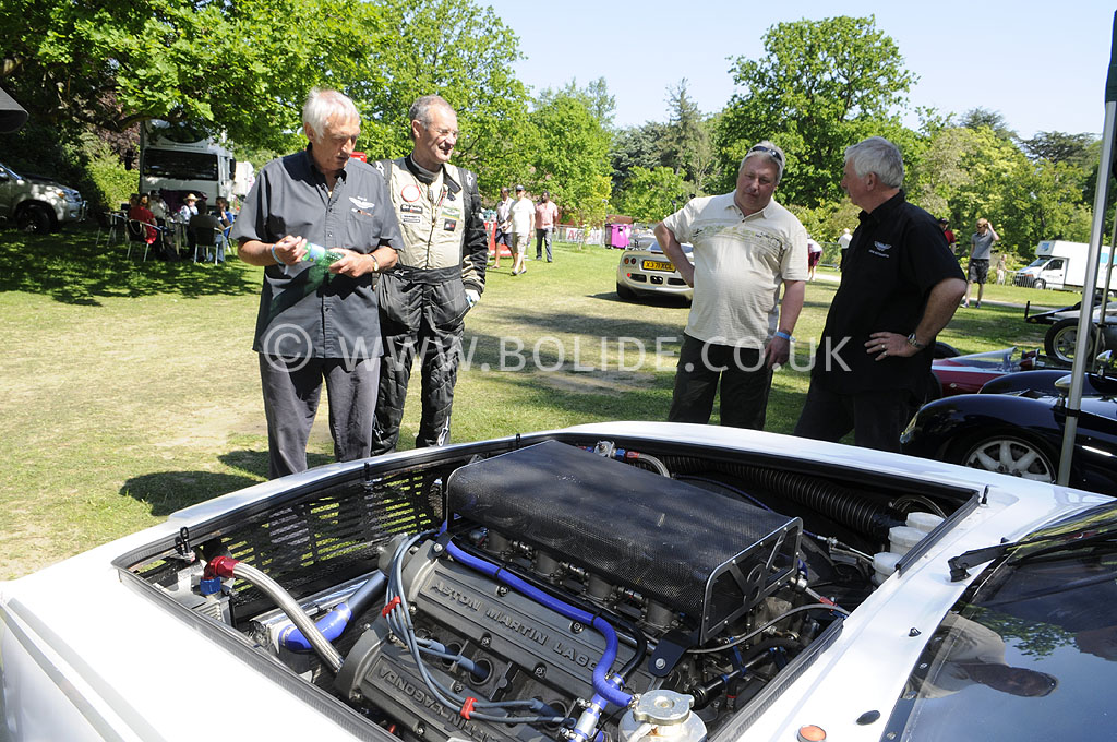 2012-motorsport-at-the-palace-day-2-6815