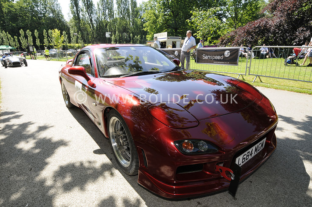 2012-motorsport-at-the-palace-day-2-6842