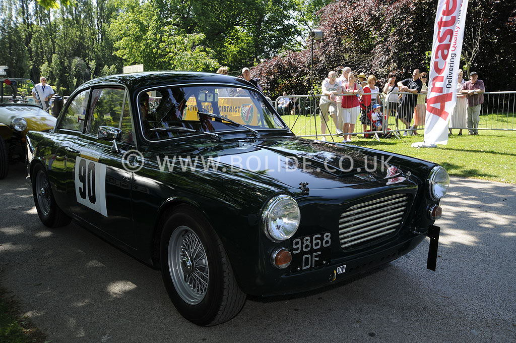2012-motorsport-at-the-palace-day-2-6846