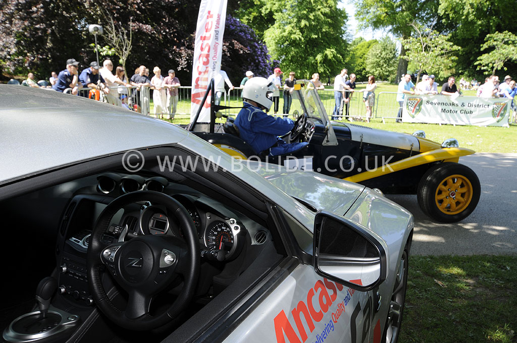 2012-motorsport-at-the-palace-day-2-6851