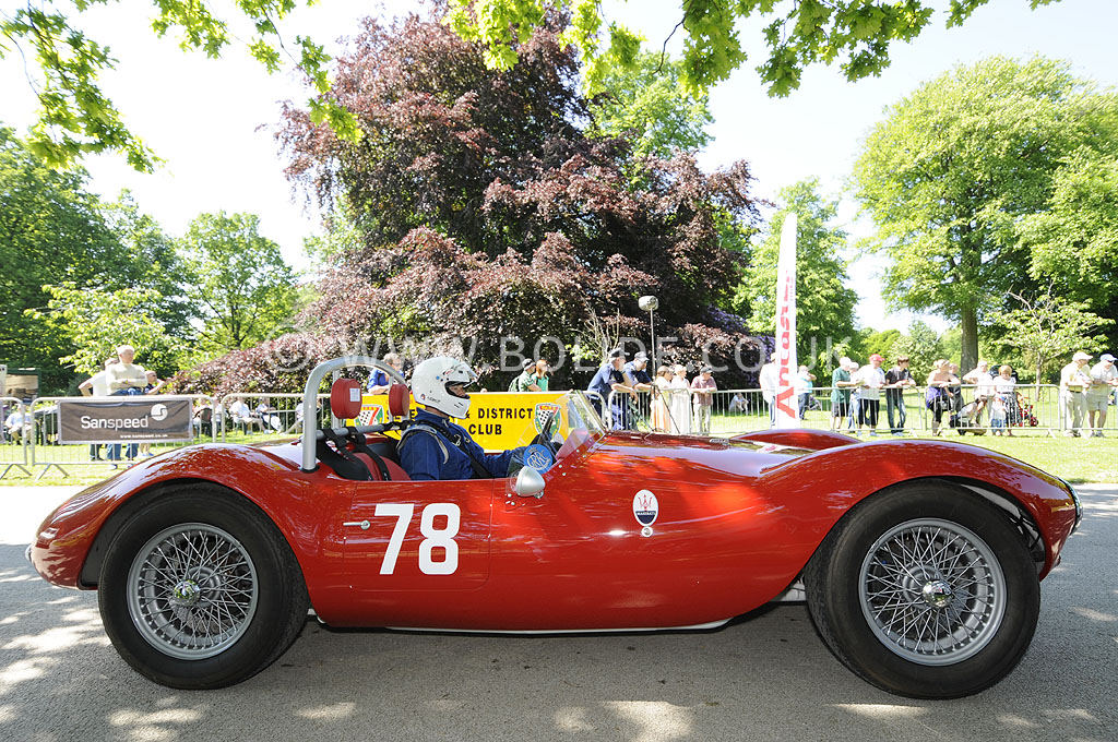 2012-motorsport-at-the-palace-day-2-6862
