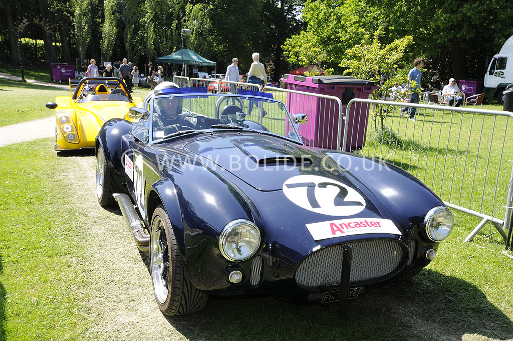2012-motorsport-at-the-palace-day-2-6865