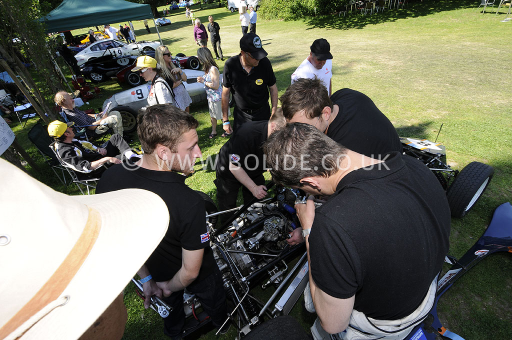 2012-motorsport-at-the-palace-day-2-6877
