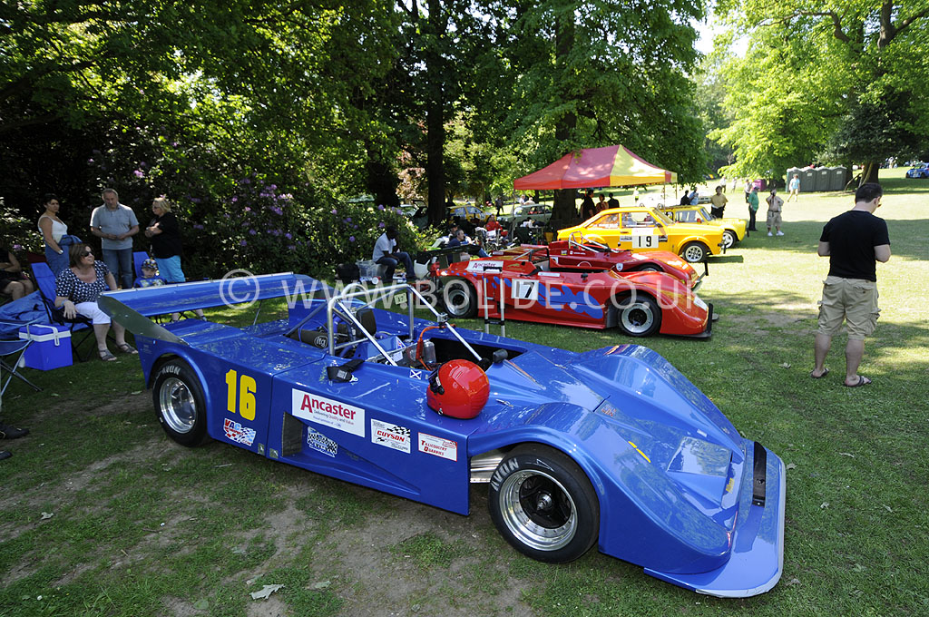2012-motorsport-at-the-palace-day-2-6894