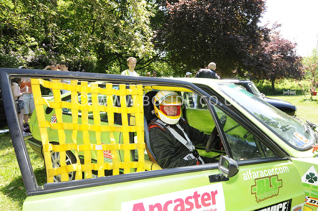 2012-motorsport-at-the-palace-day-2-6897
