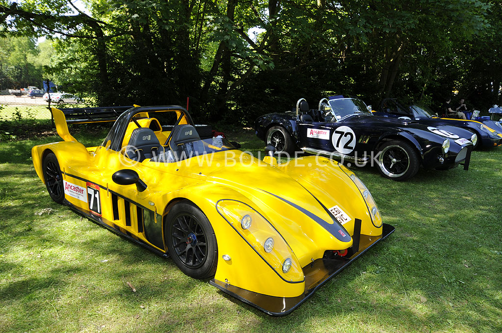 2012-motorsport-at-the-palace-day-2-6908