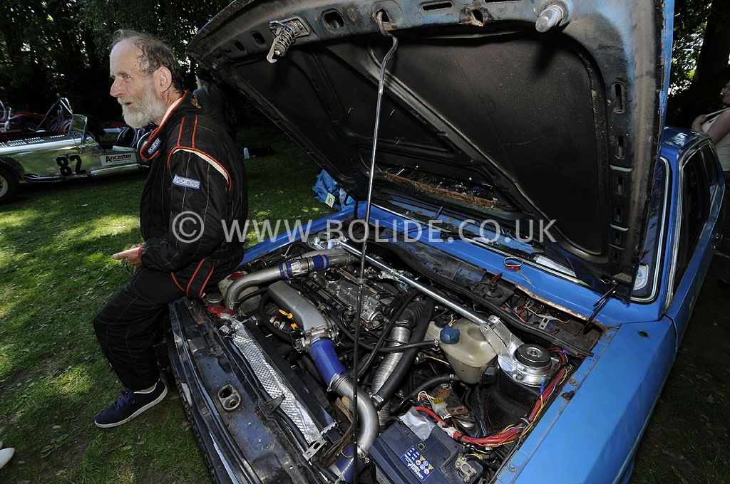 2012-motorsport-at-the-palace-day-2-6912