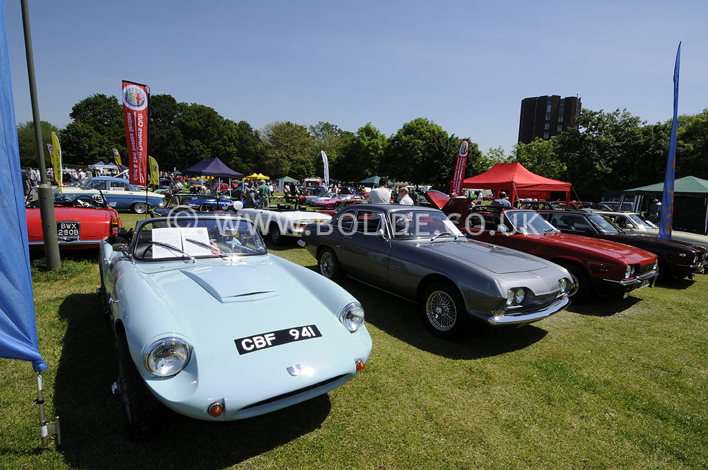 2012-motorsport-at-the-palace-day-2-6927