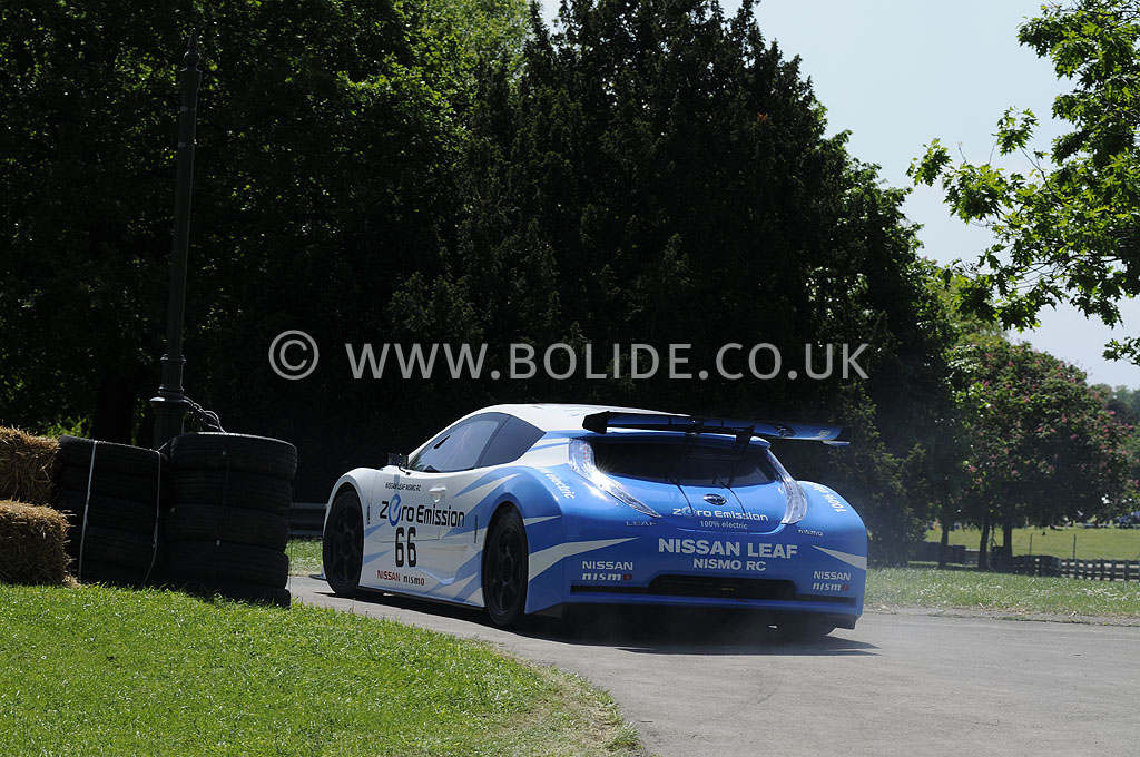 2012-motorsport-at-the-palace-day-2-6942
