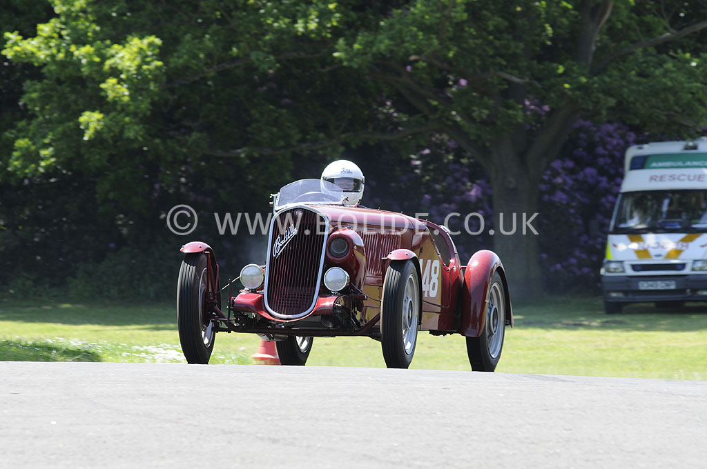 2012-motorsport-at-the-palace-day-2-6954
