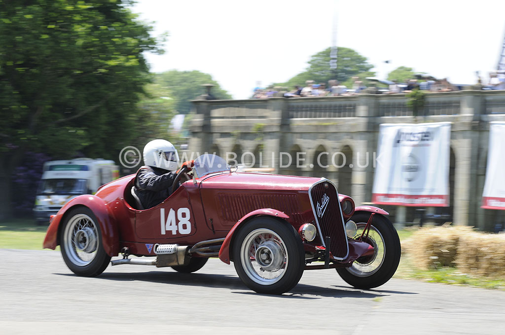 2012-motorsport-at-the-palace-day-2-6957