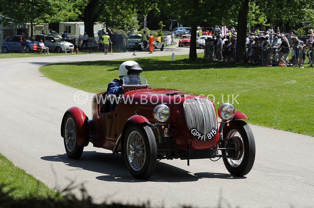 2012-motorsport-at-the-palace-day-2-6958