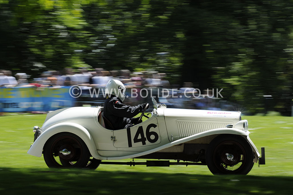 2012-motorsport-at-the-palace-day-2-6967