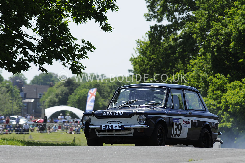 2012-motorsport-at-the-palace-day-2-6985