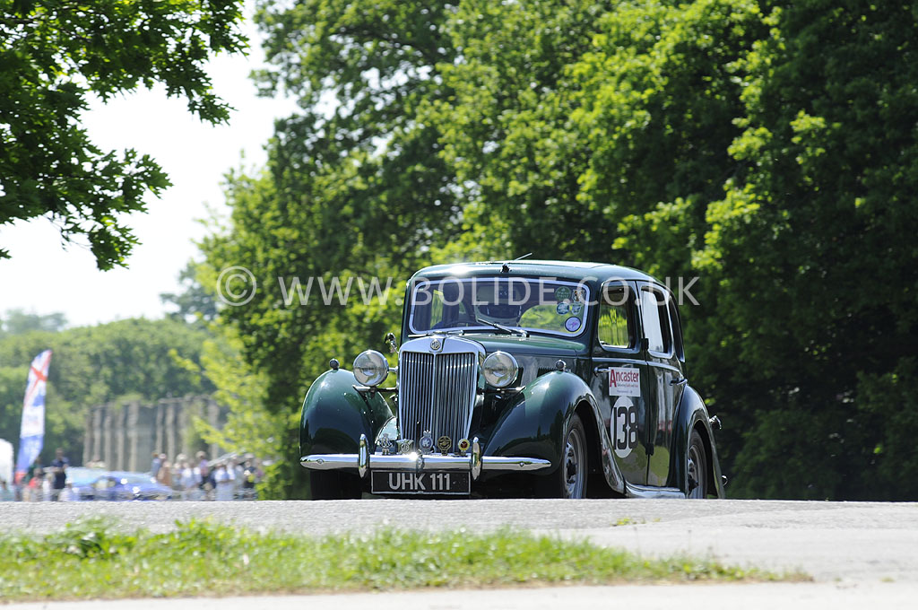 2012-motorsport-at-the-palace-day-2-6991