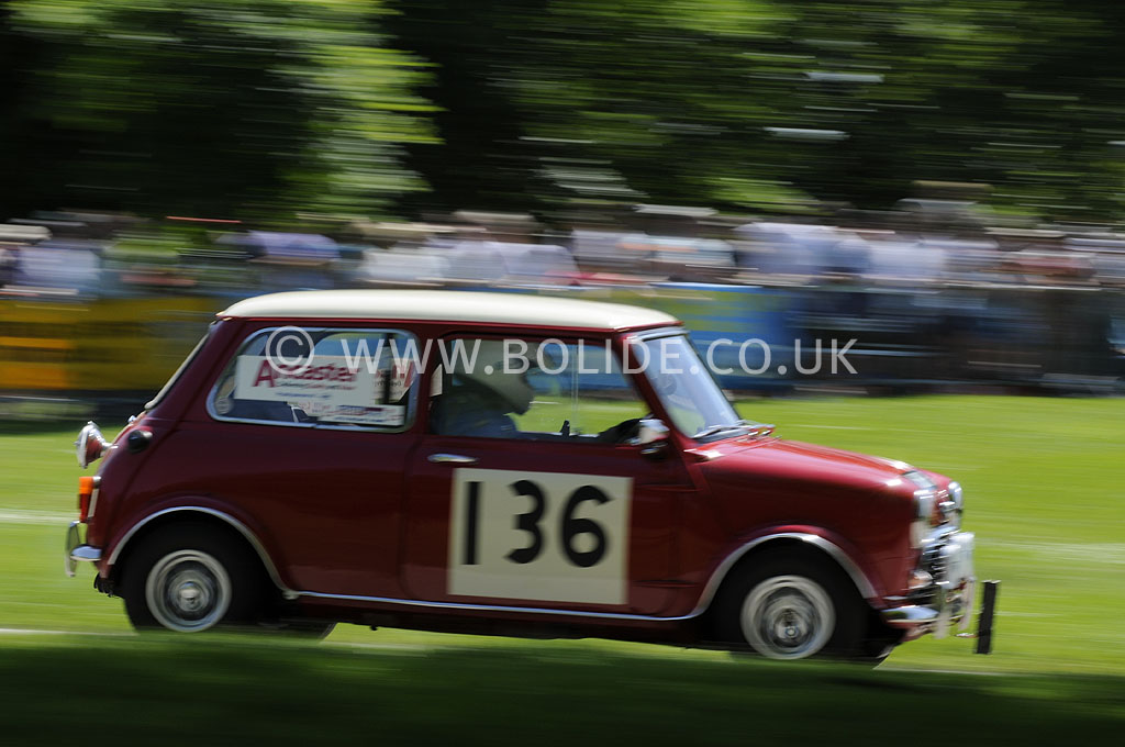 2012-motorsport-at-the-palace-day-2-6995