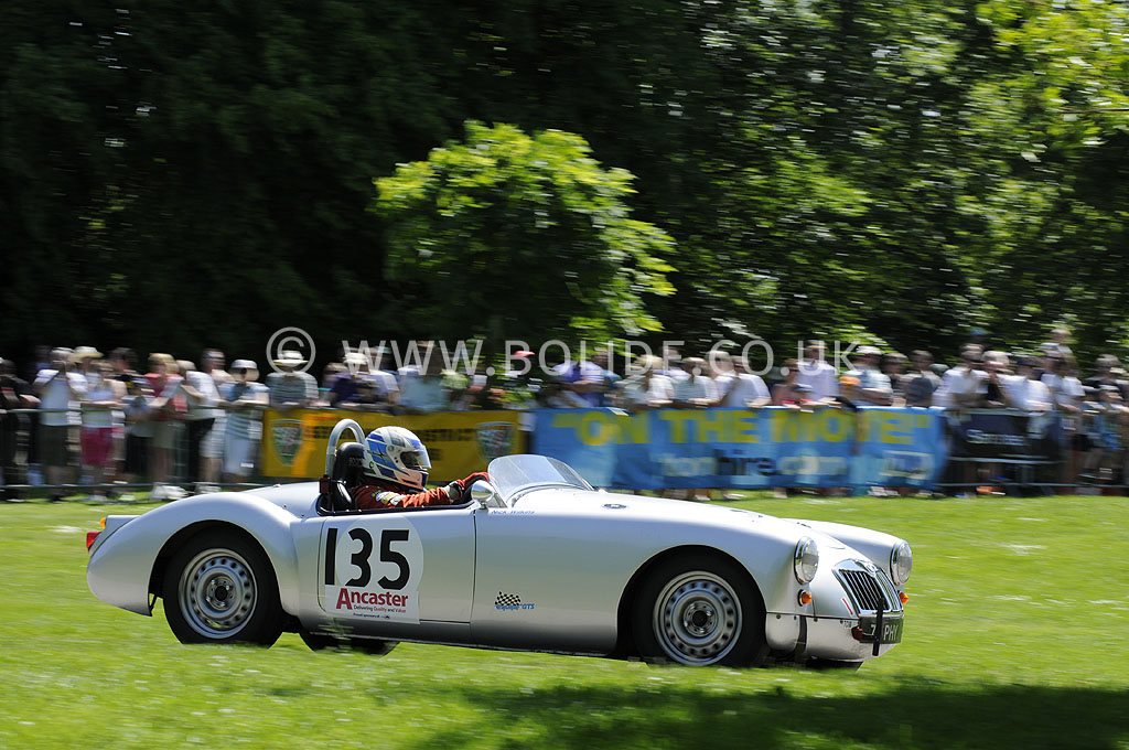 2012-motorsport-at-the-palace-day-2-7001