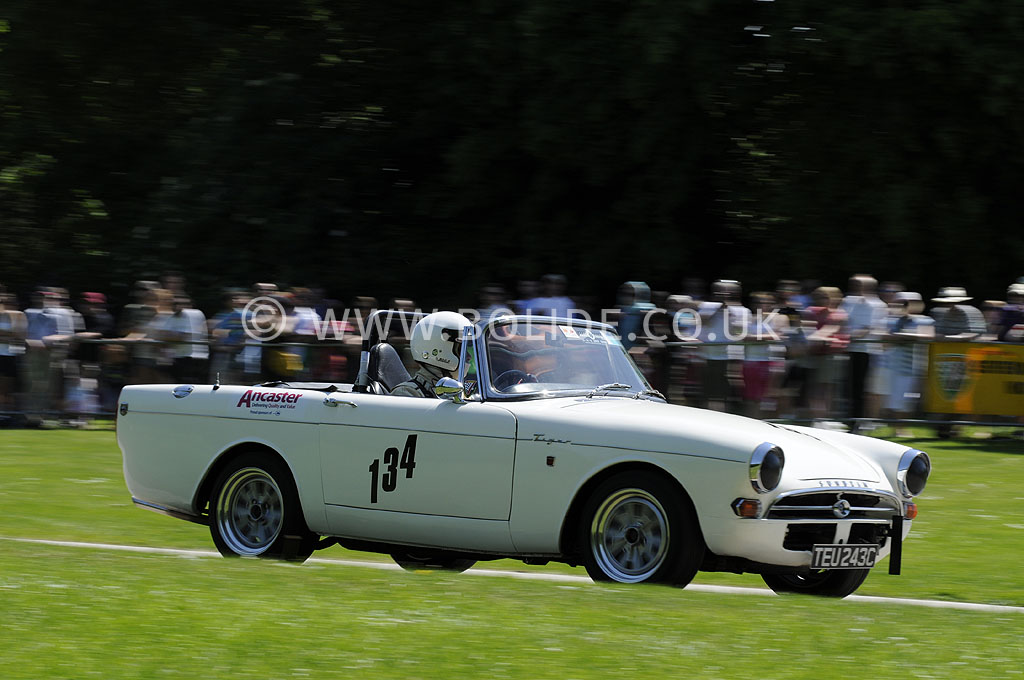 2012-motorsport-at-the-palace-day-2-7006