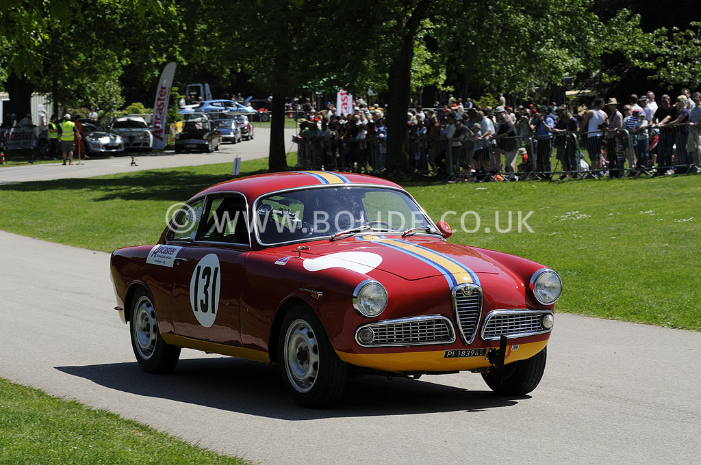 2012-motorsport-at-the-palace-day-2-7018