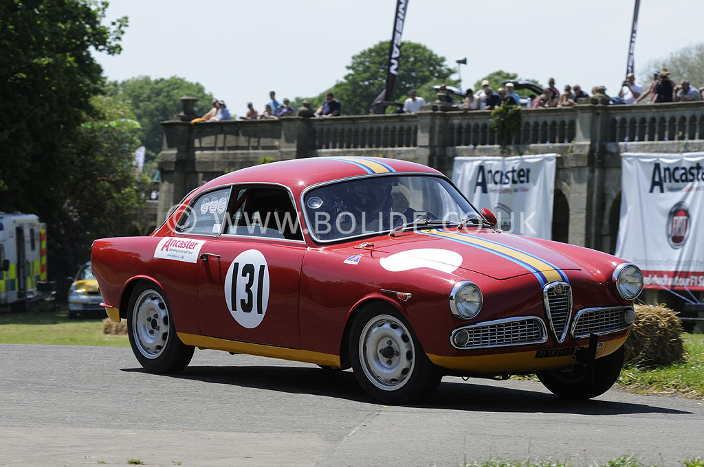 2012-motorsport-at-the-palace-day-2-7022