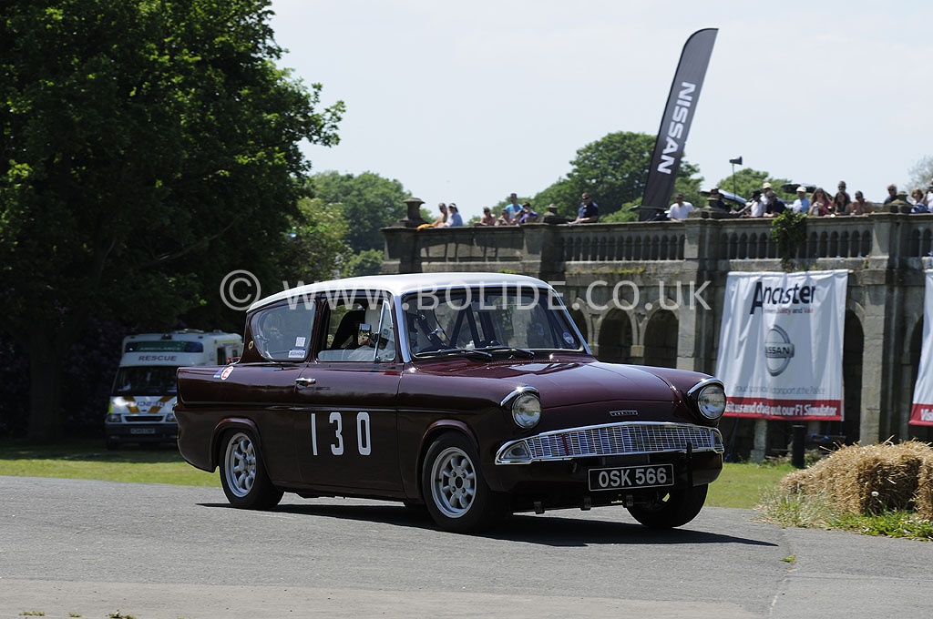 2012-motorsport-at-the-palace-day-2-7026
