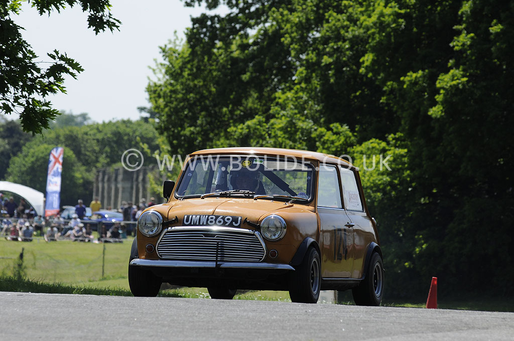 2012-motorsport-at-the-palace-day-2-7044
