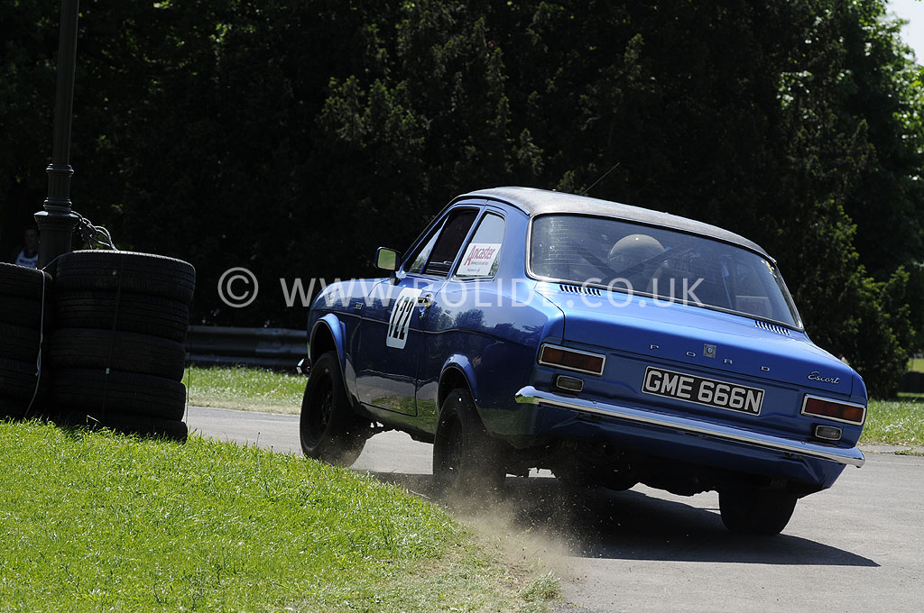 2012-motorsport-at-the-palace-day-2-7054