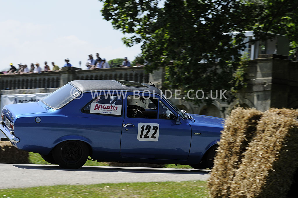 2012-motorsport-at-the-palace-day-2-7058