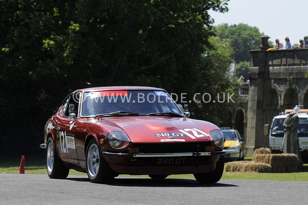 2012-motorsport-at-the-palace-day-2-7062