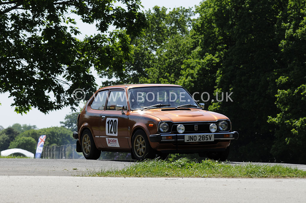 2012-motorsport-at-the-palace-day-2-7069