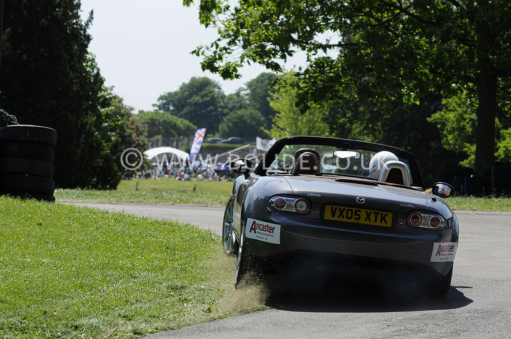 2012-motorsport-at-the-palace-day-2-7077