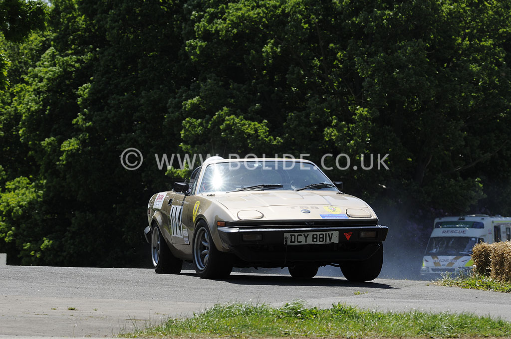 2012-motorsport-at-the-palace-day-2-7089