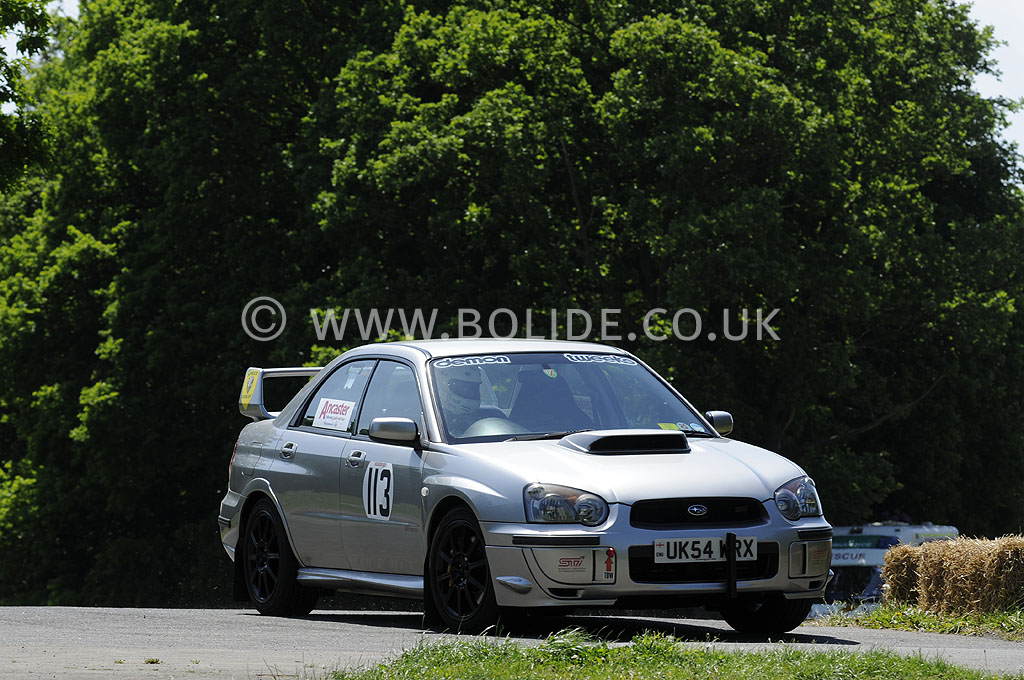2012-motorsport-at-the-palace-day-2-7094
