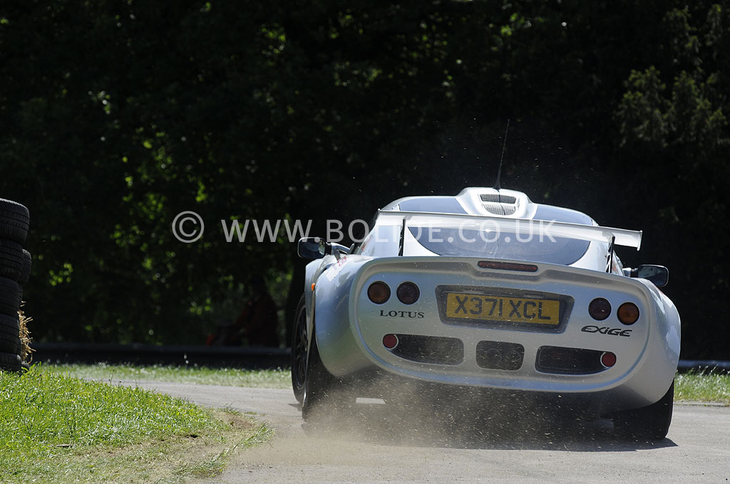 2012-motorsport-at-the-palace-day-2-7104
