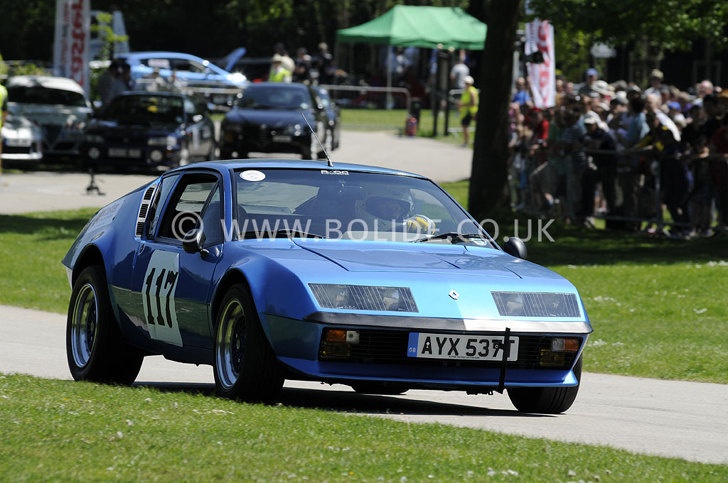 2012-motorsport-at-the-palace-day-2-7109