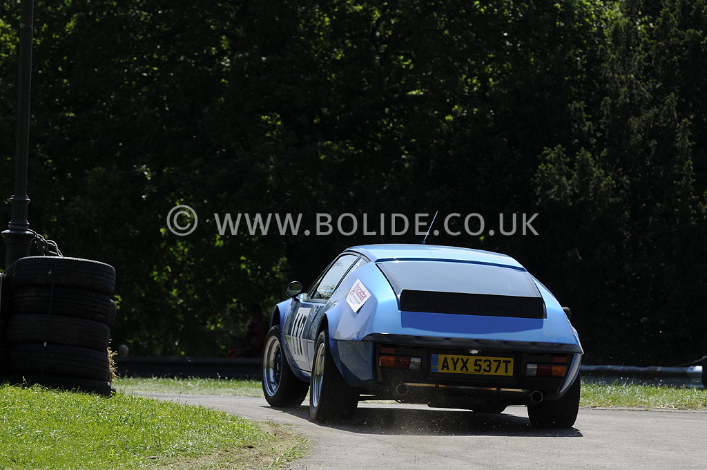2012-motorsport-at-the-palace-day-2-7111