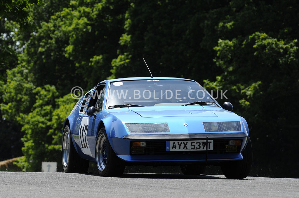2012-motorsport-at-the-palace-day-2-7113