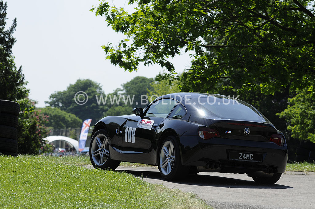 2012-motorsport-at-the-palace-day-2-7124