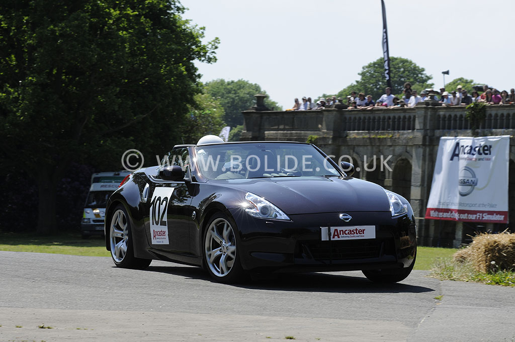 2012-motorsport-at-the-palace-day-2-7150