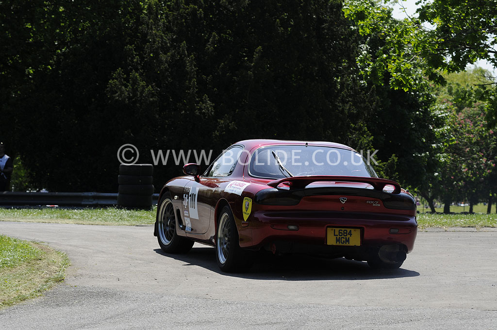 2012-motorsport-at-the-palace-day-2-7160