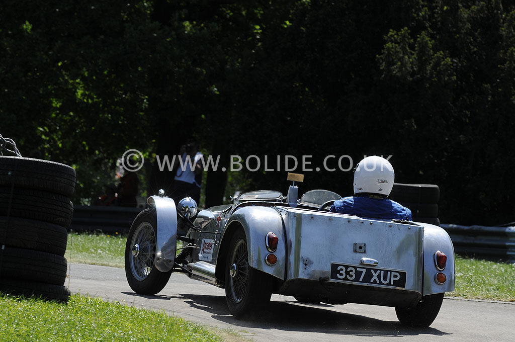 2012-motorsport-at-the-palace-day-2-7168