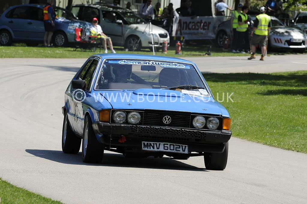 2012-motorsport-at-the-palace-day-2-7189