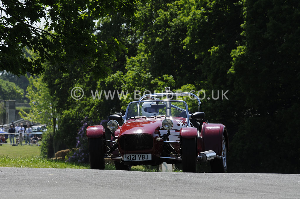 2012-motorsport-at-the-palace-day-2-7202