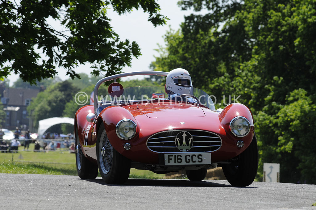 2012-motorsport-at-the-palace-day-2-7209